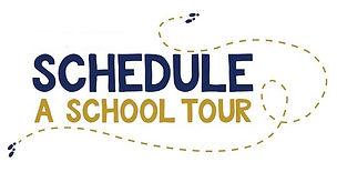 school tour now.jpg