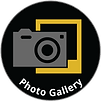 icon-gallery-300x300.png