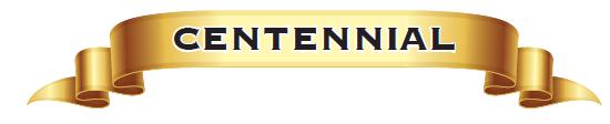 Centennial Banner.png
