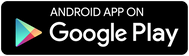 app-store-android-download.png