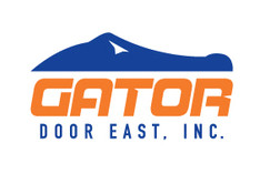 gator-door-inc.jpg