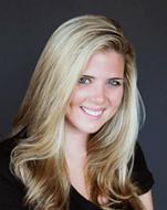 Stephanie_Burkhardt_Headshot_edited.png