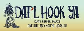 DatlHookYa_Logo_school.png