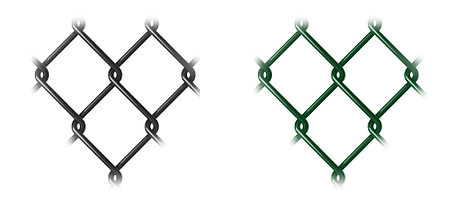 chain link colors.png