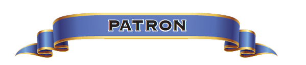Patrons Banners.png