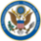1200px-National_Blue_Ribbon_Schools_seal