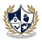 Cathedral Parish School