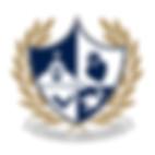 Cathedral Parish School