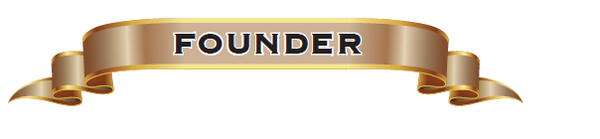 Founders Banners.png