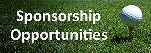 golf-sponsorship_orig (1).jpg