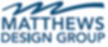 mathewsgroup.png