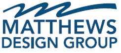 mathewsgroup.png