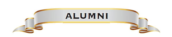 Alumni Banner.png