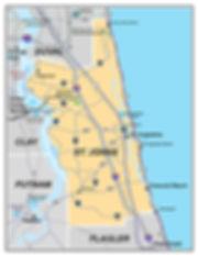 st_johns_large_map.jpg