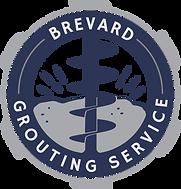 Brevard Grouting.png