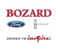 Bozard-Ford-Lincoln-Driven-to-Inspire-Hi