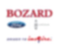 Bozard-Ford-Lincoln-Driven-to-Inspire-Hi