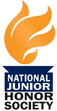 NJHS-logo-best-half.jpg