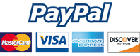 paypal_official.png