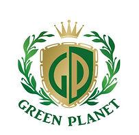 green-planet.jpg