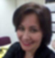 Координатор проектов по работе с инвалидами