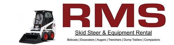 RMS Logo 2021.jpg