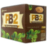 0005696_bell-plantation-pb2-powder-peanu