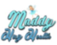 maddyhughealth logo 4.PNG