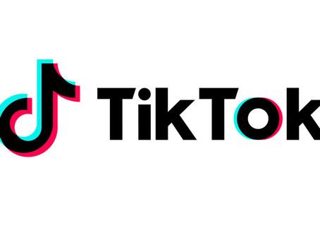 TikTok: a rede social que mais cresce no mundo