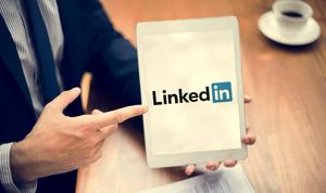 Dicas sobre o LinkedIn