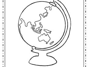 Cahiers interactifs d'univers social