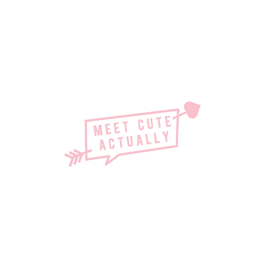 4845_Meet_Cute_Actually_logo_VP_D-12.png