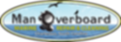 Nedit 1218 MOB logo.png