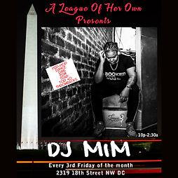 DJ MIM Aloho.jpg