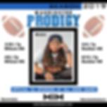 DJ MIM Prodigy 2019.png