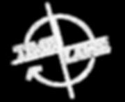 band logo white.png