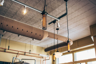 Industrial Dust Collector Systems: Are You  Keeping Yours Clean?