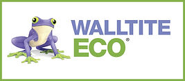 Walltite Eco Spray Foam Insulation