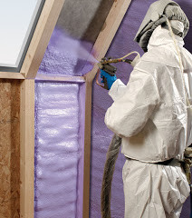 What Types of Insulation Are There?