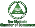 Oro-Medonte Chanber of CommerceOro-Medonte Chanber of Commerce