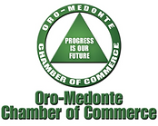 Oro-Medonte Chanber of Commerce