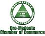 Oro-Medonte Chanber of CommerceOro-Medonte Chanber of Commerce