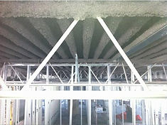 Fireproofing your Building