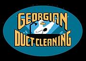 Georgian Duct Clean