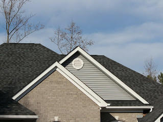 5 Steps to Inspect & Spring Clean Your Roof