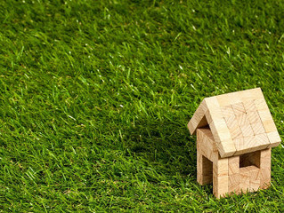 Increase The Value of Your Home By Going Green