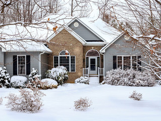 Is Your Home Insulation Doing Its Job?