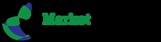 Market Valuation Logo.png