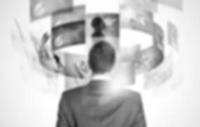 Appraisal Management Compliance
