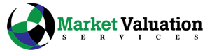 Market Valuation Logo Small.png